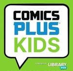 ComicsPlus-All