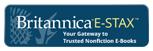 Britannica EStax